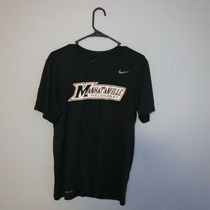 Manhattanville College Field Hockey Shirt